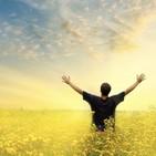 Alineando nuestras vidas con la Historia de Dios