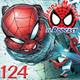 Spider-Man: Bajo la Máscara 124. Entrevista a David Baldeón.