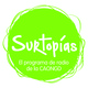 Surtopías. Programa 61 (11/06/2016)
