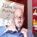 Vanfunfun, filólogo y youtuber — La Noche en Vela — RNE — 8 de febrero de 2015