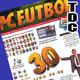 TDC Podcast - 44 - PC Fútbol y auge y caída de Dinamic, con Alberto Moreno