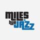 Miles de Huejazz - 20 años sin Tete - 1- Prg - 226