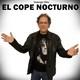 EL COPE NOCTURNO programa N°11