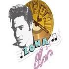 ZONA ELVIS SPECIAL 16.AGO.2011 (5ª parte)