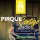 Pirque Contigo Radio 02-03-2017