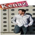 Entrevista al cantante Kenaz