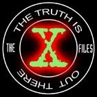 3x21 OVNIS, 70 años de un fenómeno desconcertante • ULTRA y el Código Enigma Nazi• Mentiras en el mundo del Misterio