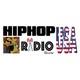 Hip Hop Usa Radio prog.165