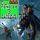 El mono de 3 cabezas - 2x02 - Middle earth: Shadow of Mordor & War