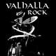 Valhalla Rock T2.18