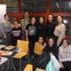 Idazle Eskola abian da Tolosan