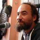 Economía Crítica: Tomás Astelarra en la Luna con Gatillo (13/10/2016)