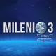 milenio 3 - mercado de carme humana