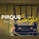 Pirque contigo radio jueves 10 de agosto 2017