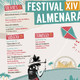 XIV Almenara Festival English Promo