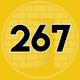 Nivel Escondido 267