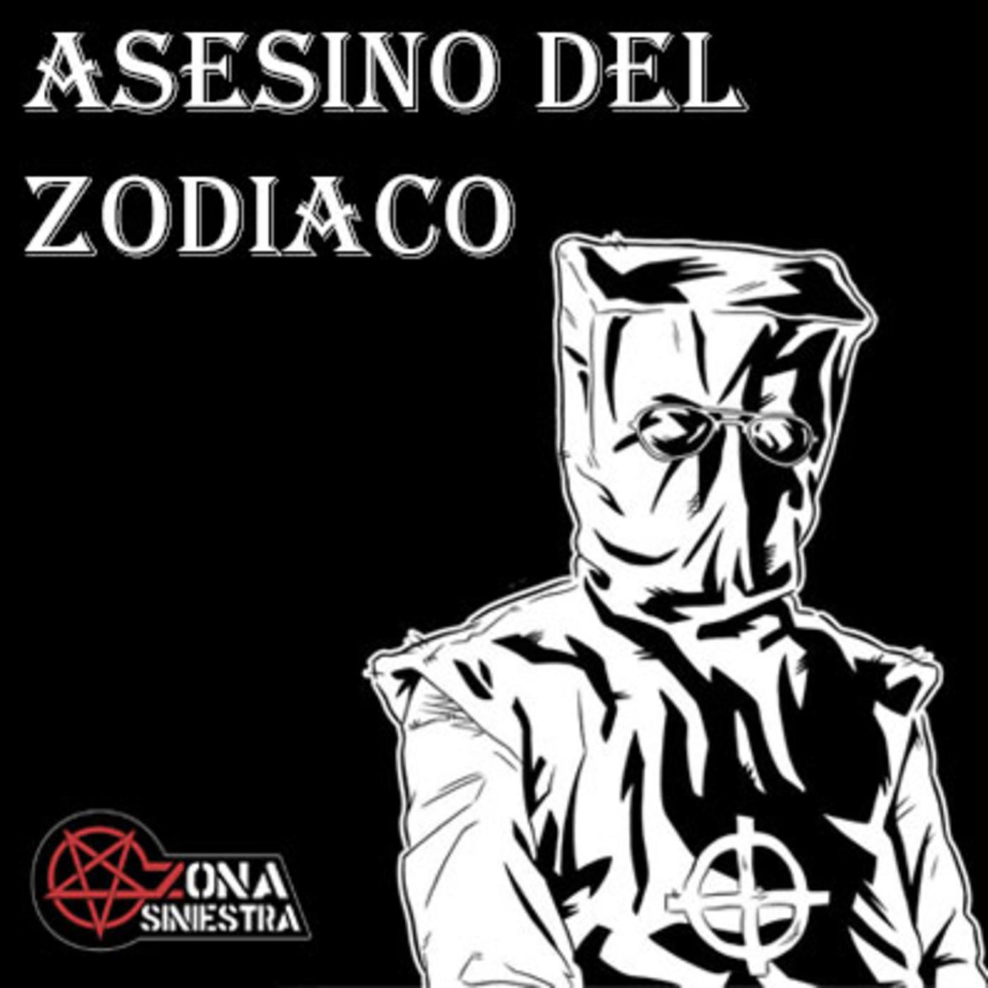 asesino del zodiaco online dating