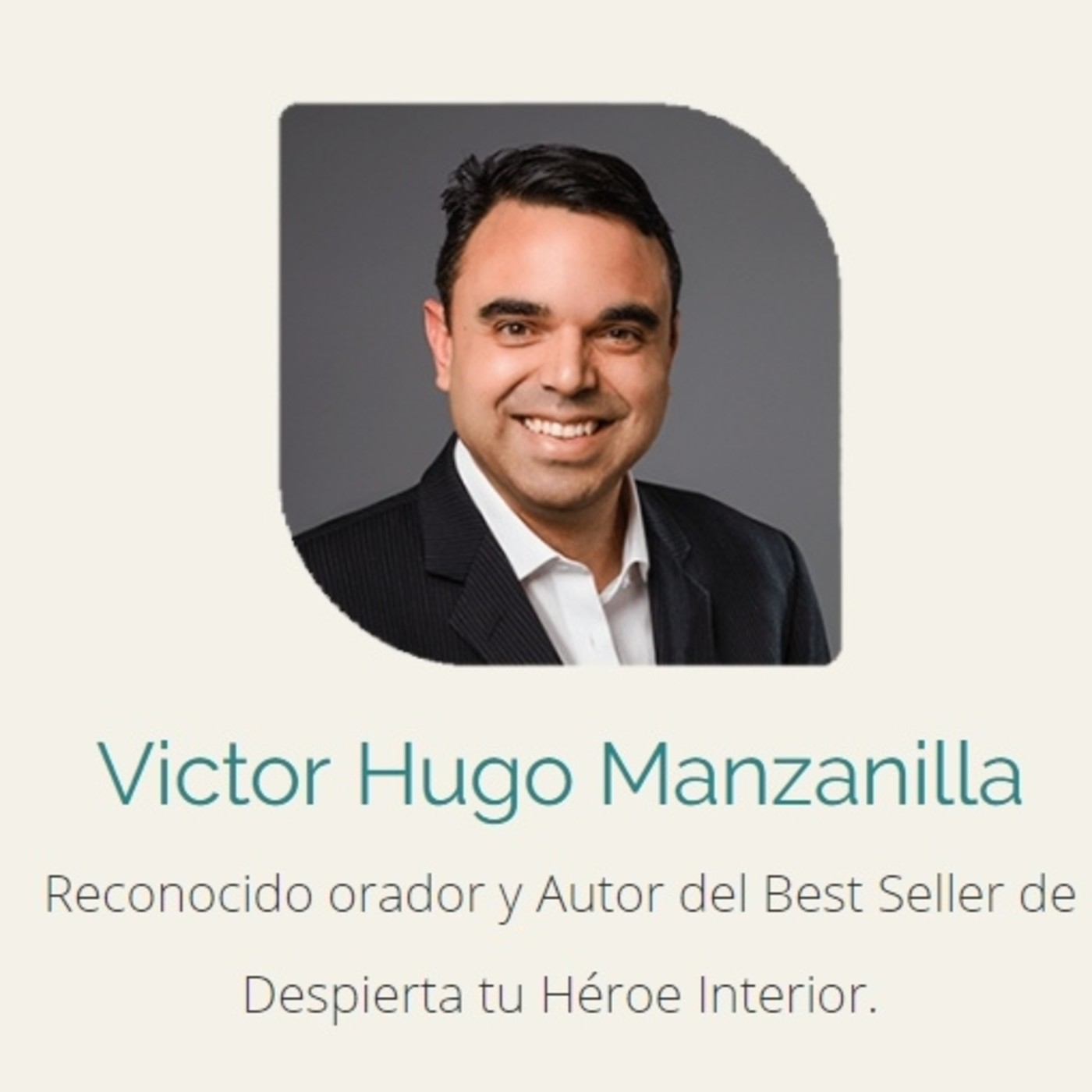 entrevista victor hugo manzanilla en fase 2 rompe tus. Black Bedroom Furniture Sets. Home Design Ideas