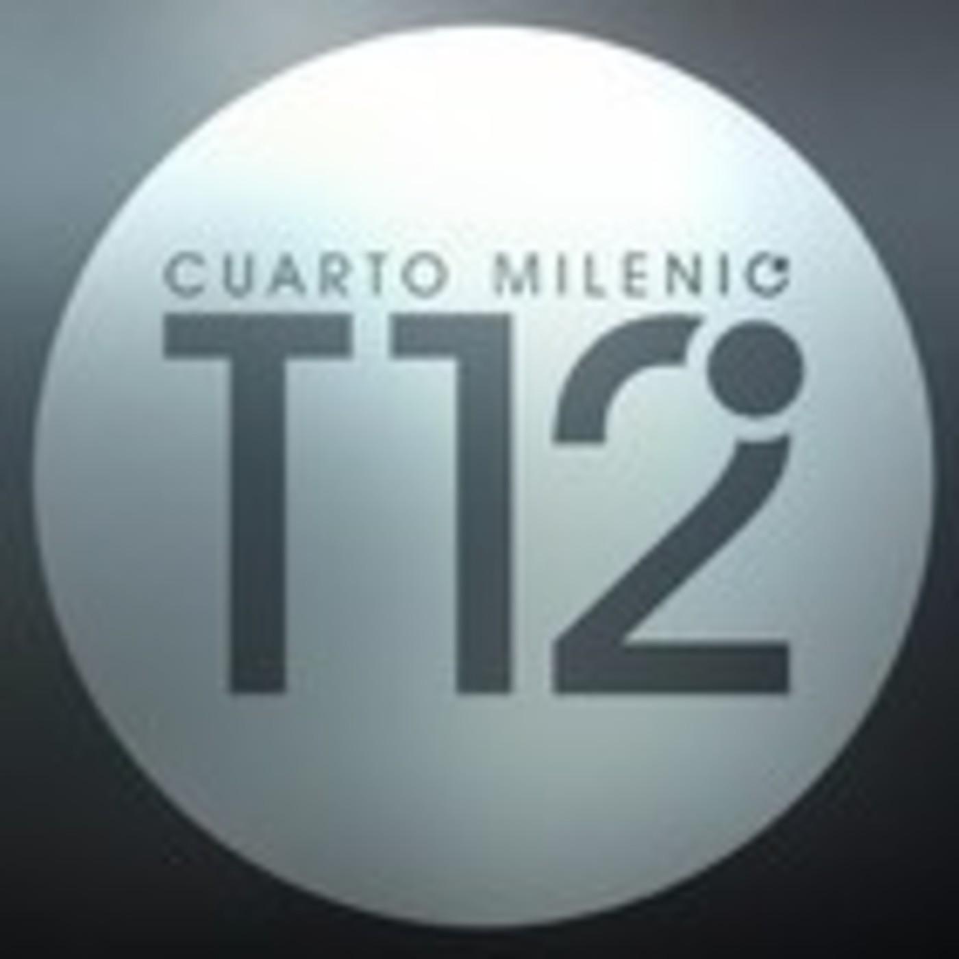 cuarto milenio radio descargar - 28 images - escucha el canal cuarto ...