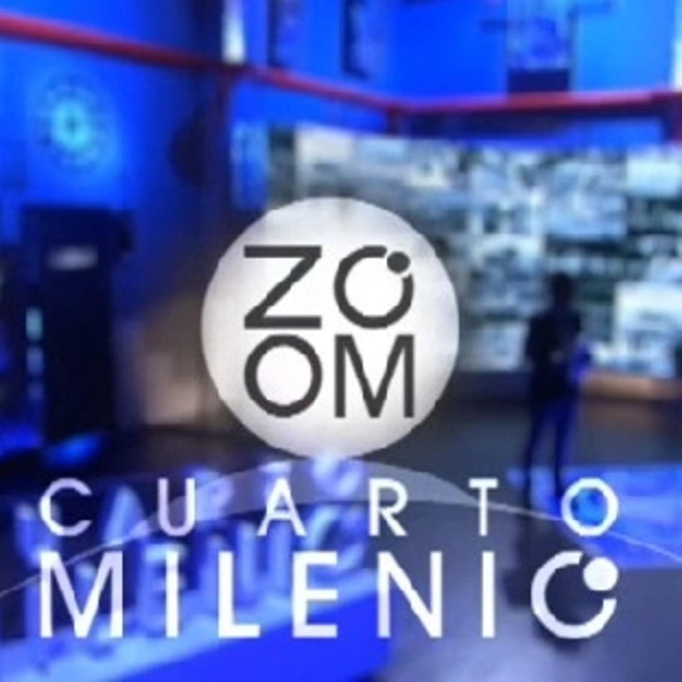 Cuarto milenio zoom 1x04 qu hay detr s de las for Ver cuarto milenio zoom