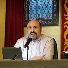 Elogio de lo inútil - Conferencia en el colegio mayor Marqués de la Ensenada