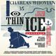 Charlas Whovian 35: Thin Ice