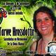 Wicca radio mexico tarwe 6/09/17