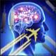 Aluminio: La Conspiración Neurotóxica 1d2 - Selección posts 2014/2017 (Salud Secuestrada - Vacunas - Agenda)