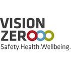 Visión Zero: nueva campaña mundial para fomentar la cultura preventiva
