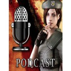 Resident Evil Center #3 PODCAST