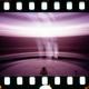 Episodio 03x02 - Música de cine y videojuegos