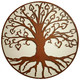 Meditando con los Grandes Maestros: Buda y Krishnamurti; la Percepción Alerta y la Meditación Universal (3.10.17)