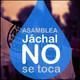Entrevista a José Luis Espejo de Jachal