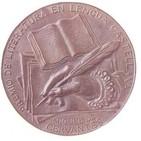 Programa 98. Premio Cervantes