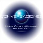 Conversaciones sobre Un Curso de Milagros. Relaciones de pareja. Con Fernando Mastroianni, Alma y Andrés. (26-11-15)