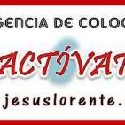 #SilviaTeOrienta #ActívateAgenciaColocación