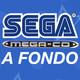 [Flashpodcast] SEGA Mega-CD a fondo y sus TOP juegos
