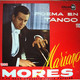 Borrón y cuenta nueva, Mariano Mores