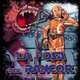 Star Wars. La Fosa del Rancor. 4x19 - Kessel Run (Análisis Trailer Solo)