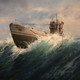 El Submarino Invisible #documental