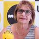 2 anys de legislatura: entrevistem Conxa Garcia (Socialistes Valencians)