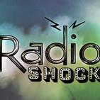 Radioshock (25/1/17)