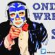 Onda Wrestling S04E01: 'Toma tanga, está dentro!'