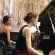 El Musiquer: especial Setmana Internacional de Música de Cambra. 1a part