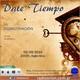 Date Tiempo #17 (( LA DESMOTIVACIÓN )) 02/09/16 Cintia Neves Roberto Villalobos www.radioorion.com.ar