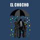 El Chocho Ep.9