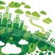 Contacto Tierra 42: Tecnología y ciudades sostenibles