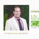 UN MUNDO SIN CÁNCER ( Audio Mejorado ) -Dr Gastón Cornu Labat, Los secretos de la Salud Conductual