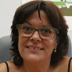 Datos Paro Sept'17 Reg.Murcia - Valoración de UGT