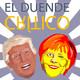 EDC 1x10 La primera gran crisis entre Alemania y EE.UU. tras la IIGM